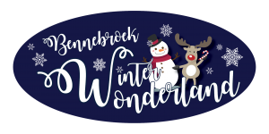 Bennebroek-Winter-Wonderland_logo