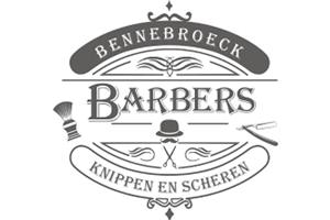 Bennebroeck Barbers