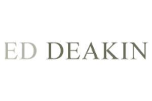 Ed Deakin