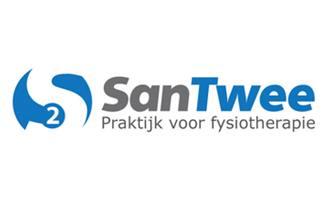 Fysiotherapie SanTwee