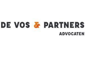 De Vos & Partners