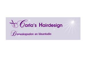 Carla's Hairdesign