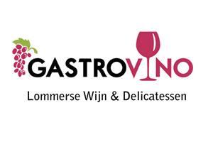Lommerse Wijnen & Delicatessen