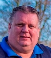 Rogier Dijkstra