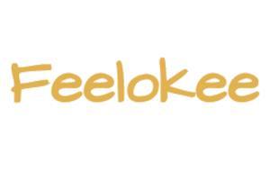 Feelokee