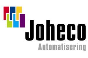 Joheco