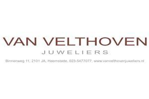 Van Velthoven