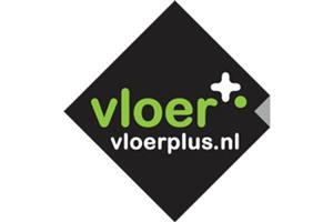 Vloerplus