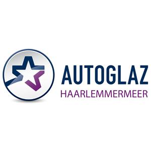 Autoglaz Haarlemmermeer