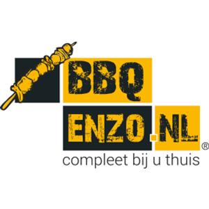 BBQ Enzo
