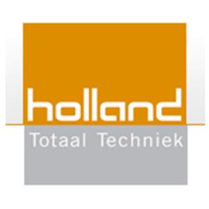 Holland Totaal Techniek