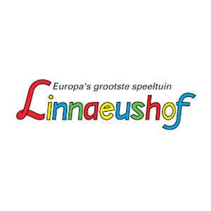 Linneaushof