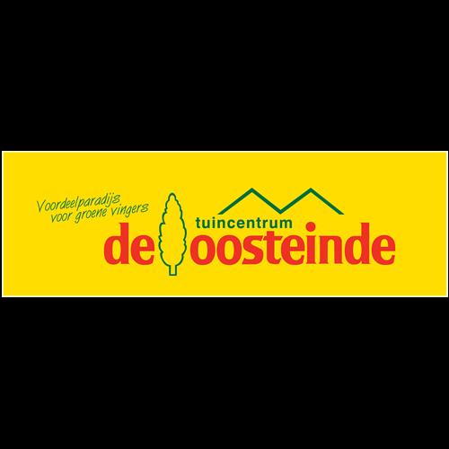 TC de Oosteinde