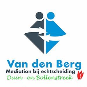 Van den Berg Mediation bij echtscheiding