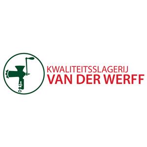 Slager v.d. Werff