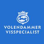 Volendammer Visspecialist