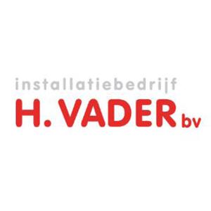 Henk Vader BV