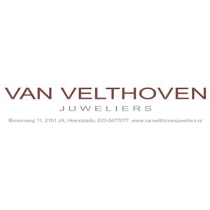 Juwelier Van Velthoven