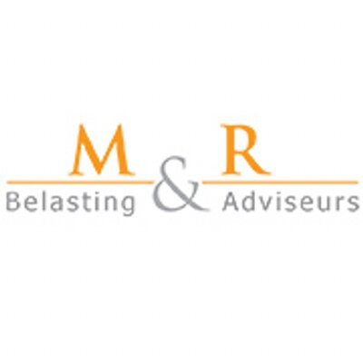 M&R Adviseurs